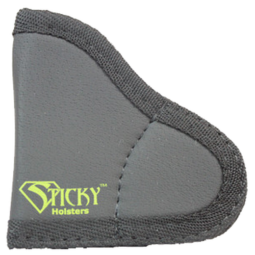 SM-1 NAA PUG Small Sticky Holster