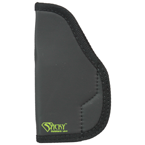 LG-3 Sticky Holsters