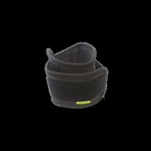 Sticky AnkleBiter Wrap System