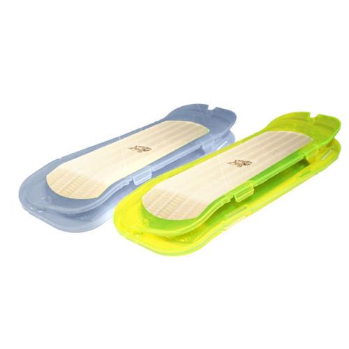 Scentflash UV Paddle Flasher