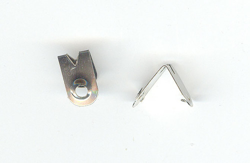 Herring Nose Clips (10 Pack)