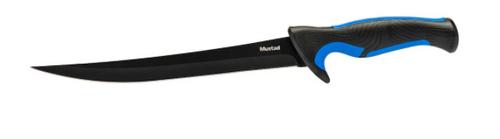 """Mustad 6"""" Fillet Knife"""