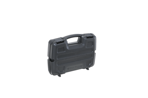 Protector Series Scoped Pistol Case