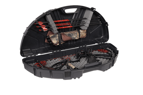 SE Series Bow Case