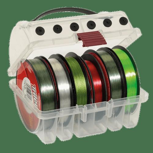 ProLatch Line Spool Box