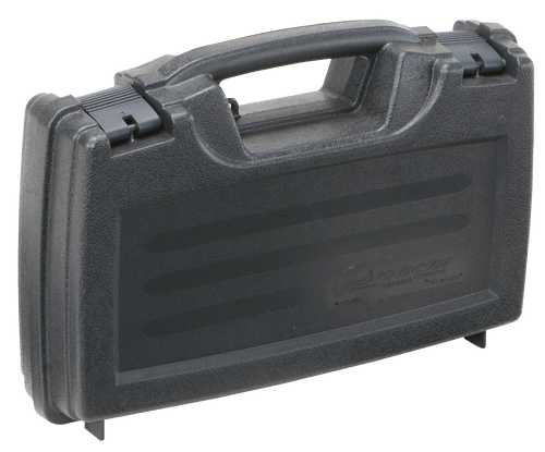 Protector Series Single Pistol Case