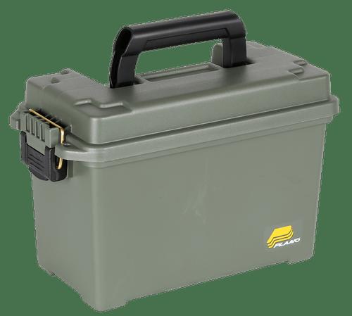 Element-Proof Field/Ammo Box