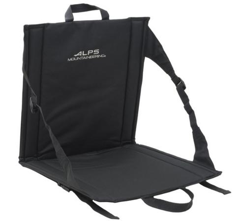Weekender Folding Chair