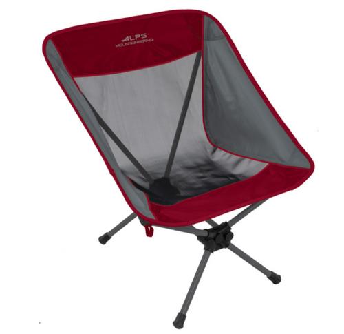Simmer Chair