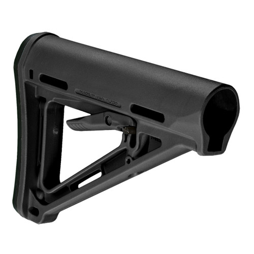 MOE® Carbine Stock–Mil-Spec
