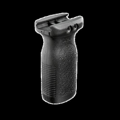 RVG®-Rail Vertical Grip