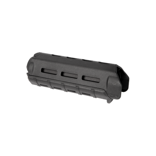 MOE® M-LOK® Hand Guard, Carbine-Length – AR15/M4