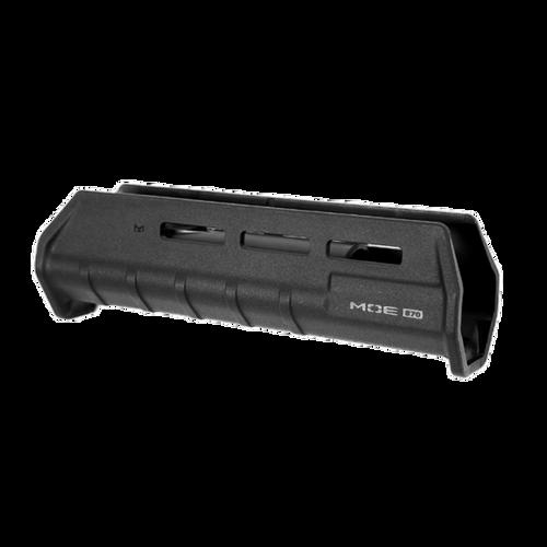 MOE® M-LOK® Forend – Remington® 870