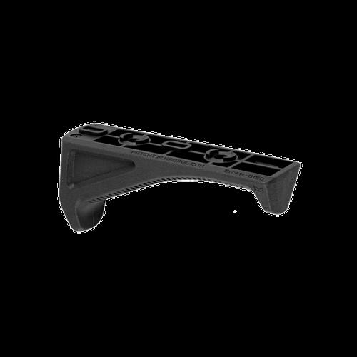 M-LOK® AFG® - Angled Fore Grip