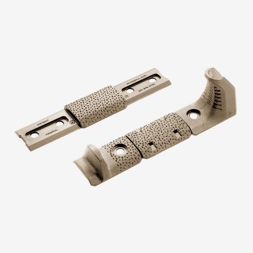 M-LOK® Hand Stop Kit