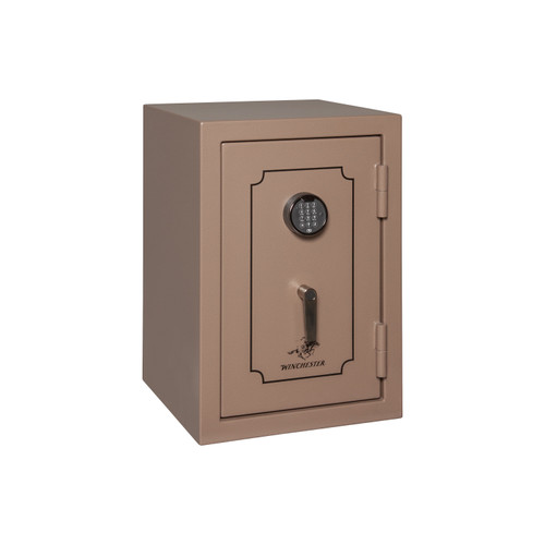 Home 7 Personal Safe