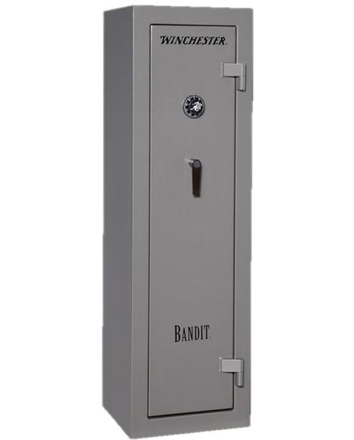 Bandit 10