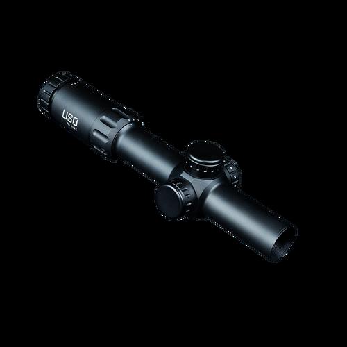 TS-6X SFP Scope