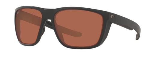 Ferg Polarized Sunglasses