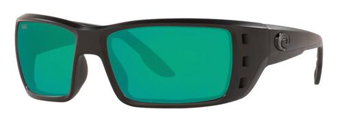 Permit Polarized Sunglasses