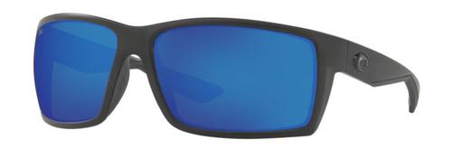 Reefton Polarized Sunglasses