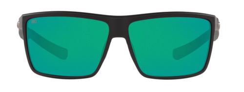 Rinconcito Polarized Sunglasses