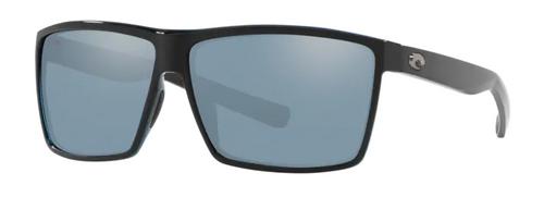 Rincon Polarized Sunglasses