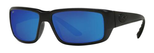 Fantail Polarized Sunglasses