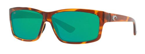 Cut Polarized Glasses
