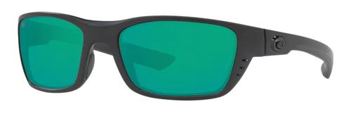 Whitetip Polarized Sunglasses