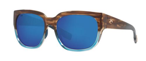 Waterwoman 2 Polarized Sunglasses
