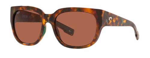 Waterwoman Polarized Sunglasses