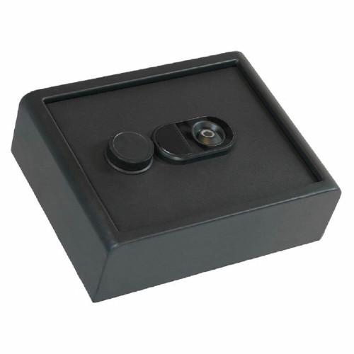 Home & Office Biometric Safe