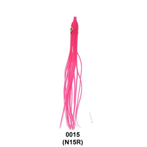 #35 Needlefish (5 Pack)