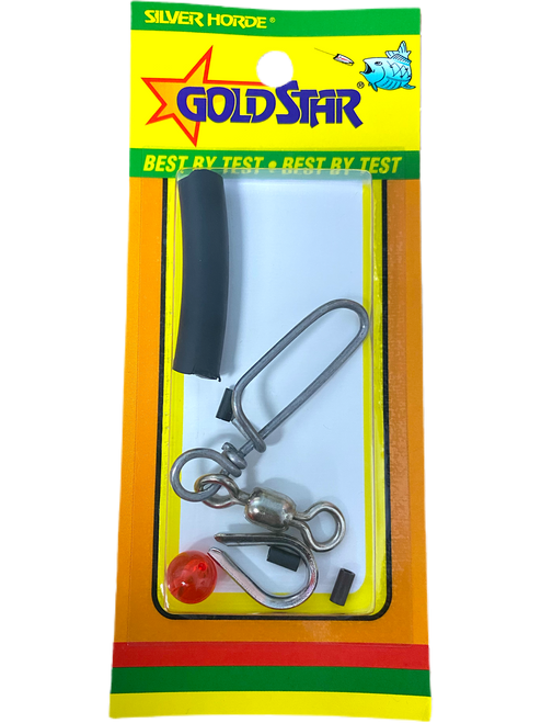 Goldstar Downrigger Cable Snap Kit