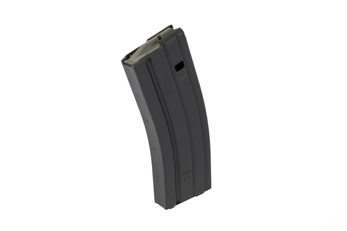 Surefeed AR-15 30RD Magazine