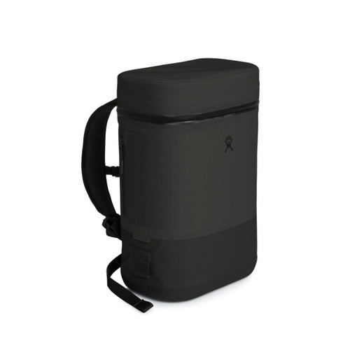 22L Insulated Soft Cooler Pack