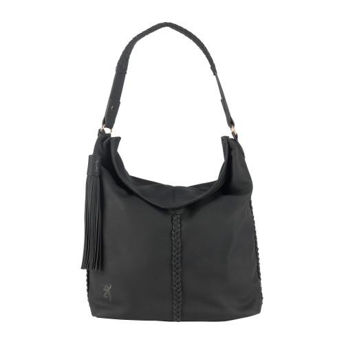 Ashley Concealed Carry Handbag
