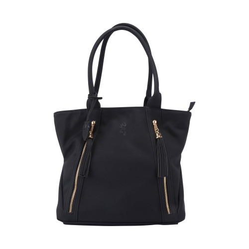 Alexandria Concealed Carry Handbag