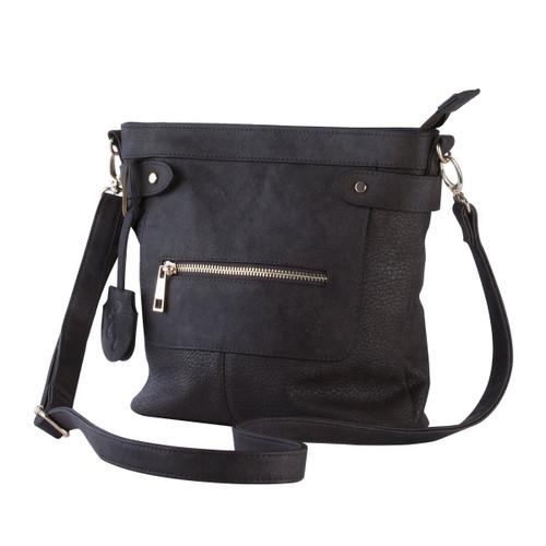 Catrina Concealed Carry Handbag