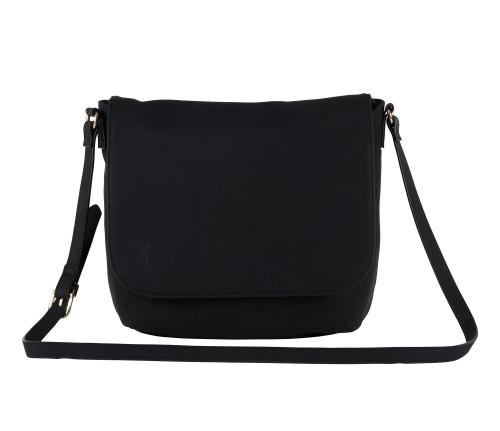 Sierra Concealed Carry Handbag