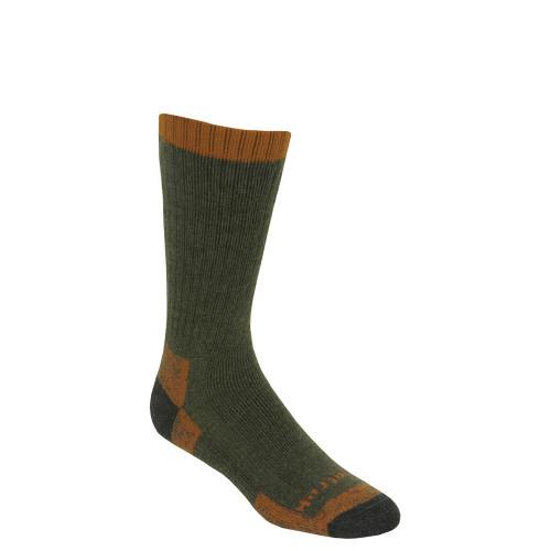 Glacier Heavyweight Boot Height Sock
