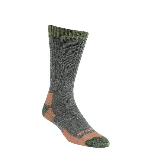 Montana Midweight Boot Height Sock