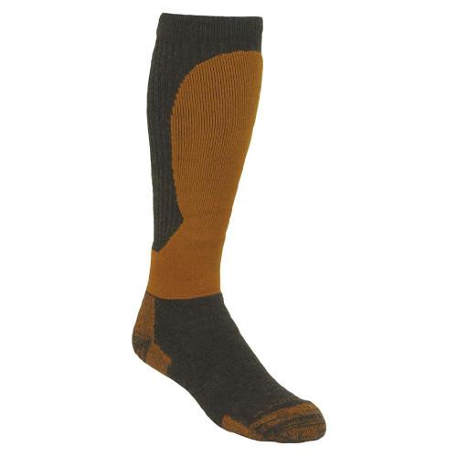Alaska Super Heavyweight Over-the-Calf Sock