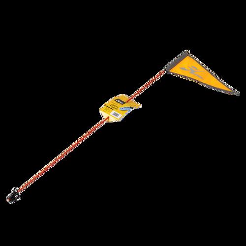 Kayak Safety Flag