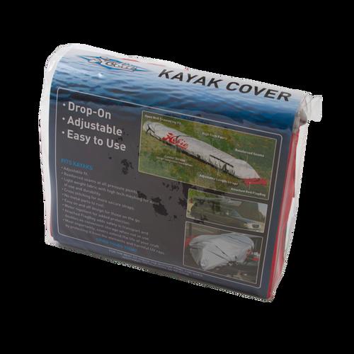 Kayak Cover 14'-16'