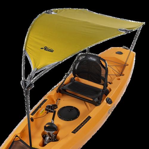 Kayak Bimini Sunshade