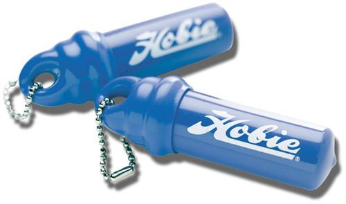 Hobie Key Float