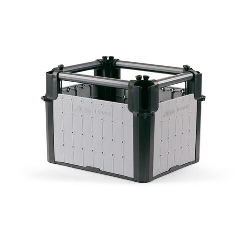 H Crate