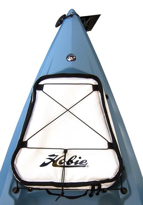 Compass Fish Bag Cooler